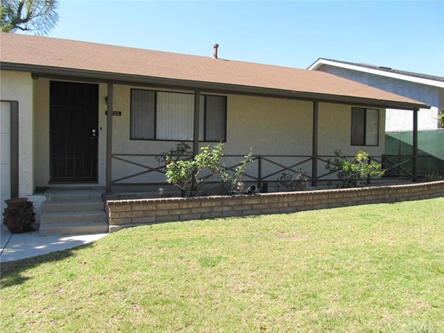 Residential Income for Sale at 2215 N Fairview Street 2215 N Fairview Street Burbank, California 91504 United States