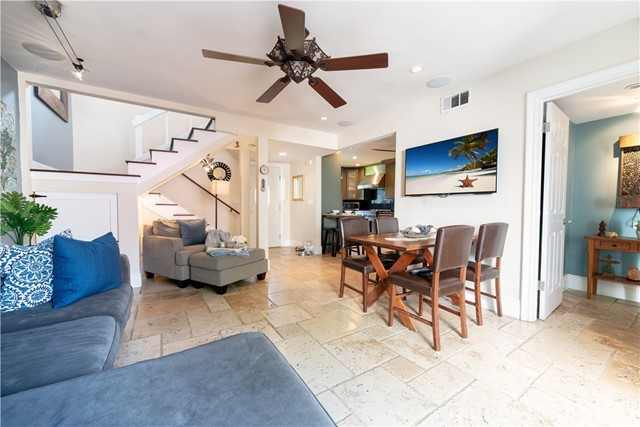 20272 Lantana Drive , CA 92646 is listed for sale as MLS Listing NP18186175