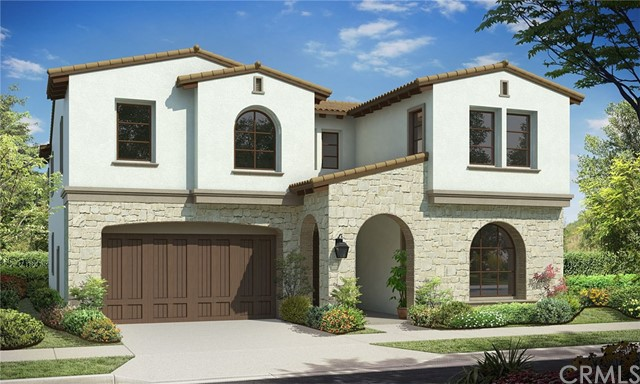 1532 Sunset View Dr. Lake Forest, CA 92679 - MLS #: OC18167919