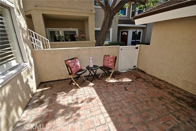 30 Greenmoor, Irvine, CA 92614 Photo 12