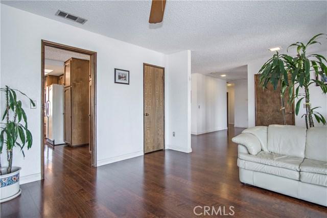 6311 Vonnie Court Riverside, CA 92504 - MLS #: IV18080493