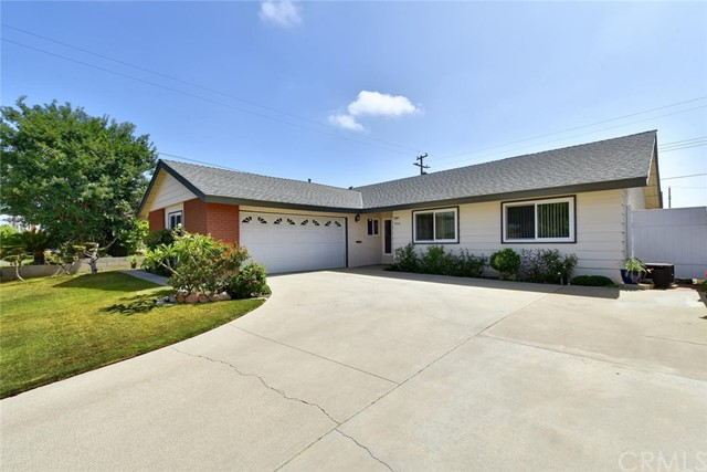 9316 Gregory St, Cypress, CA 90630 Photo