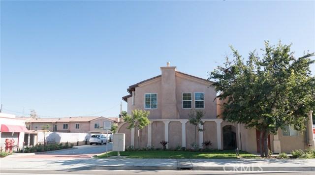 Condominium for Rent at 2460 Newport Boulevard Costa Mesa, California 92627 United States