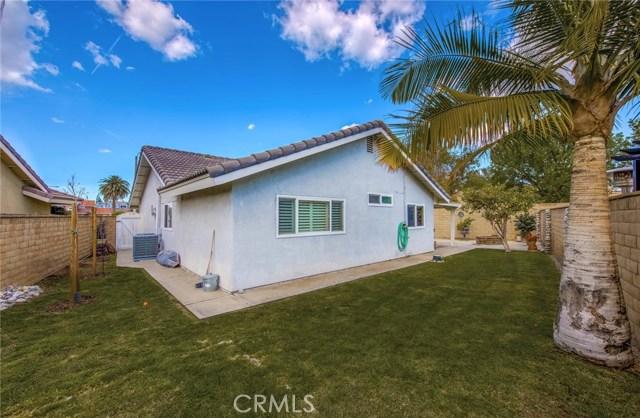 4544 E Hightree Cr, Anaheim, CA 92807 Photo 11