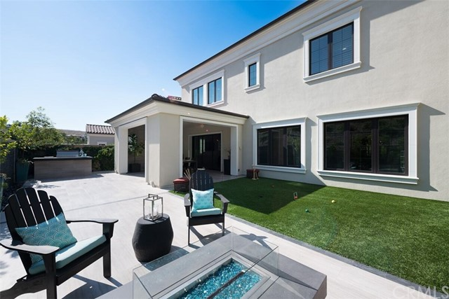 110 Gardenview, Irvine, CA 92618 Photo 13