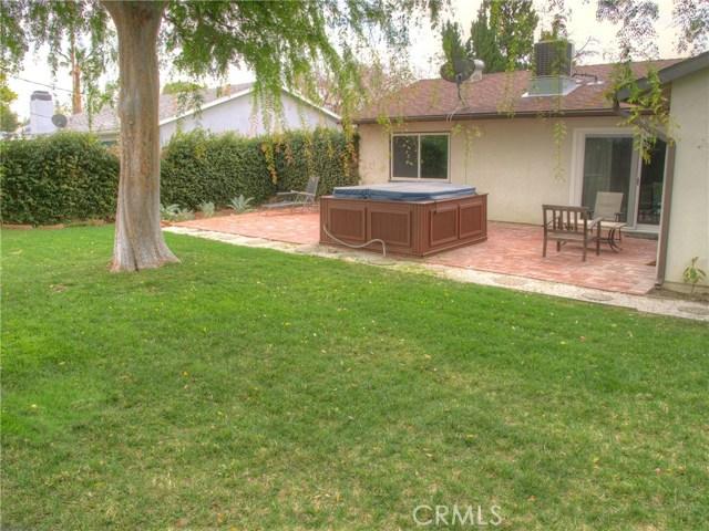 23457 Styles Street, Woodland Hills CA: http://media.crmls.org/medias/b3a52fc4-6678-4227-9d6b-103e481146de.jpg