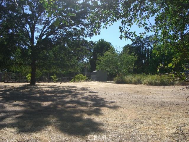 15675 Eagle Rock Road, Hidden Valley Lake CA: http://media.crmls.org/medias/b3a609b2-2ba3-4eb7-8d79-03e4a968ae57.jpg