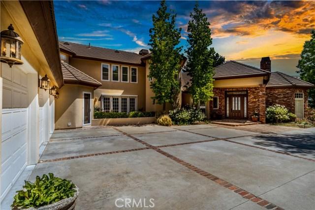 Photo of 22184 Eagles Nest Court, Murrieta, CA 92562