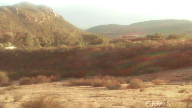 0 lot 1 Oak Canyon, Hemet CA: http://media.crmls.org/medias/b3a8f7d6-30bf-4ad9-945c-473e914be280.jpg