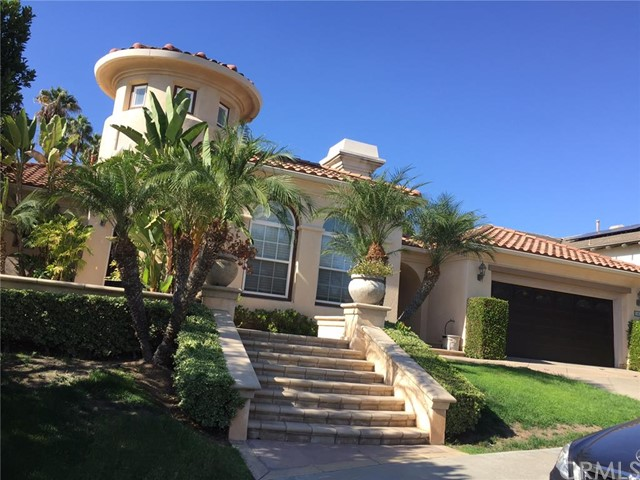 Single Family Home for Rent at 11823 Willard St Tustin, California 92782 United States