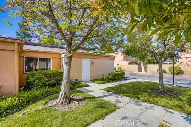 1190 N Dresden St, Anaheim, CA 92801 Photo 53