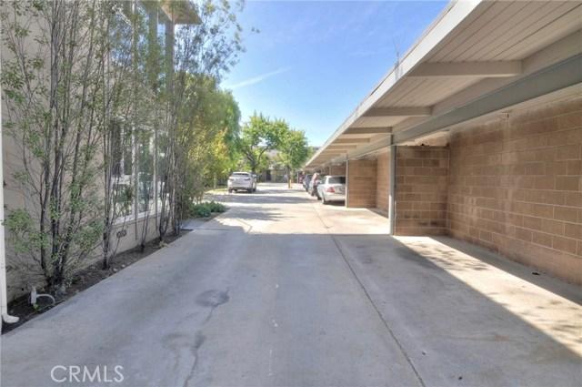 2420 E 4th St, Long Beach, CA 90814 Photo 18