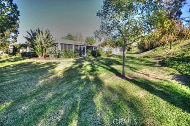 Condominium for Sale at 5491 Paseo Del Lago St # A Laguna Woods, California 92637 United States