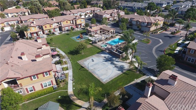 1510 Orange Avenue, Redlands CA: http://media.crmls.org/medias/b3ade4ab-2f1c-4dda-9630-ce7585e743fa.jpg