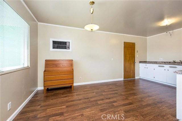 3598 Boggs Avenue, Nice CA: http://media.crmls.org/medias/b3b02f25-12a4-4709-b241-48e9fdeb7c18.jpg