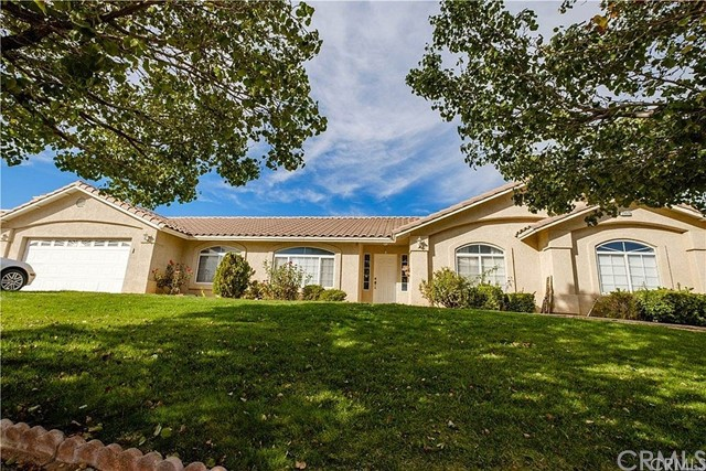 26670 Lakeview Drive Helendale CA 92342