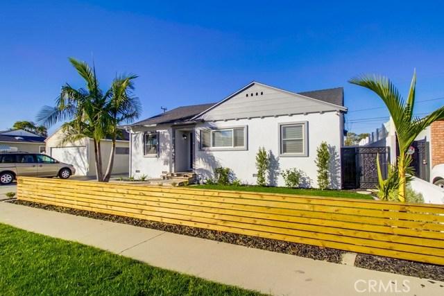 7135 E Monlaco Rd, Long Beach, CA 90808 Photo 1