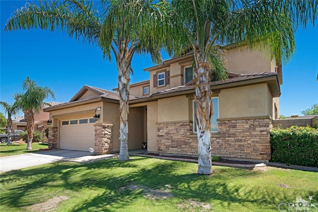 , CA  is listed for sale as MLS Listing 218018264DA