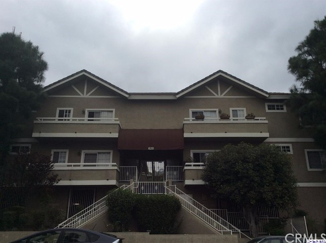 , CA  is listed for sale as MLS Listing 317007126