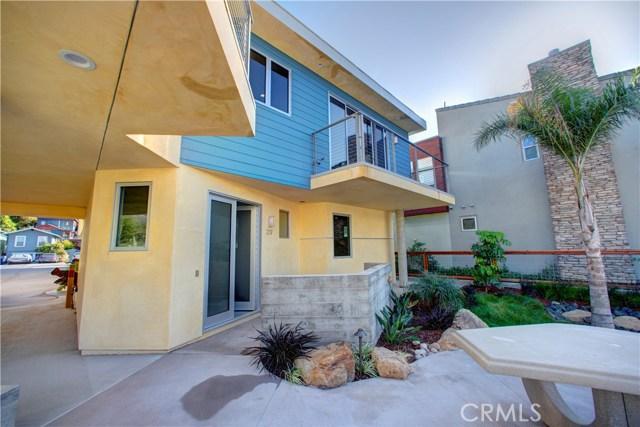 237 San Miguel St, Avila Beach, CA 93424 Photo