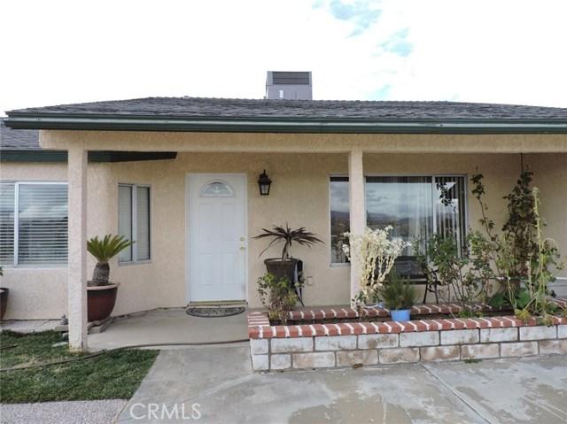 16530 Kayuga Street, Victorville CA: http://media.crmls.org/medias/b3b70446-854d-4c97-8c28-ed18694f5ff6.jpg