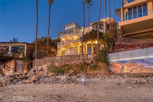 Photo of 915 Gaviota Drive, Laguna Beach, CA 92651