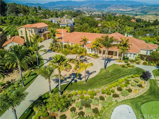 28 Country Glen Rd, Fallbrook, CA 92028 Photo