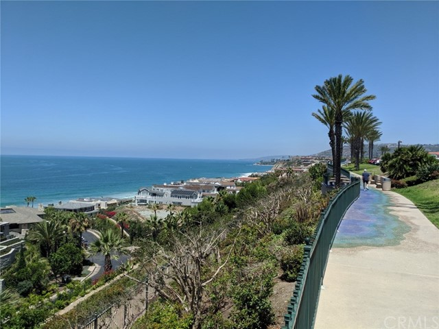 34130 Selva Rd, Dana Point, CA 92629 Photo