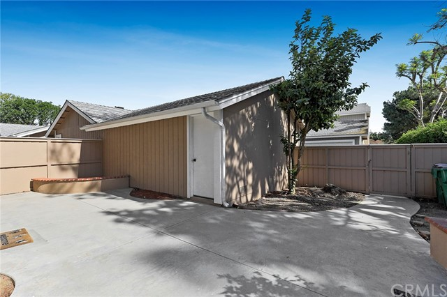 66 Monroe, Irvine, CA 92620 Photo 22