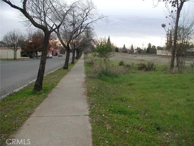 0 BALDWIN Avenue, Oroville CA: http://media.crmls.org/medias/b3ba1521-4fac-474a-94dc-5a00337e2411.jpg