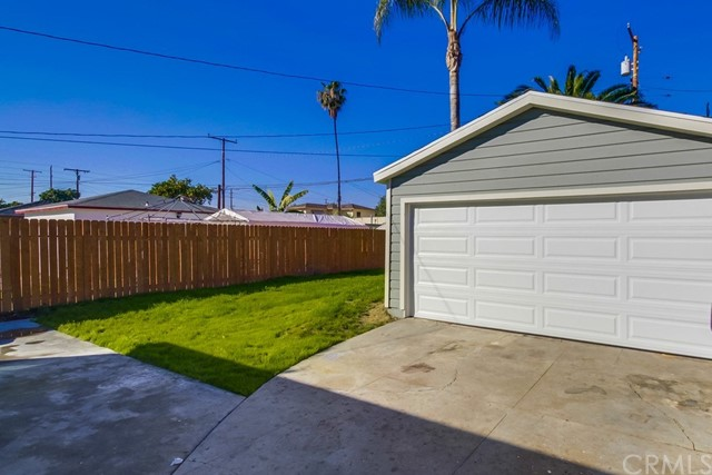 1321 E Harding St, Long Beach, CA 90805 Photo 27