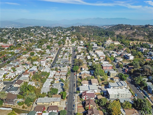 1330 Portia St, Los Angeles, CA 90026 Photo 6