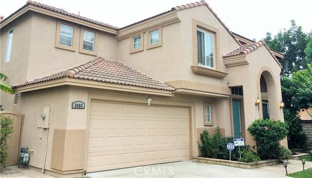 3060 Tara, Costa Mesa, CA, 92626
