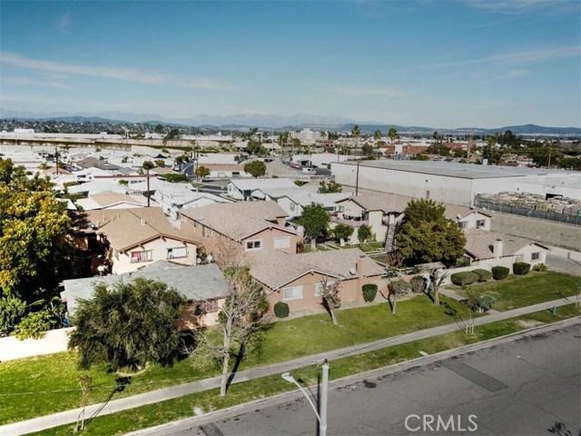 909 E Balsam Av, Anaheim, CA 92805 Photo 6