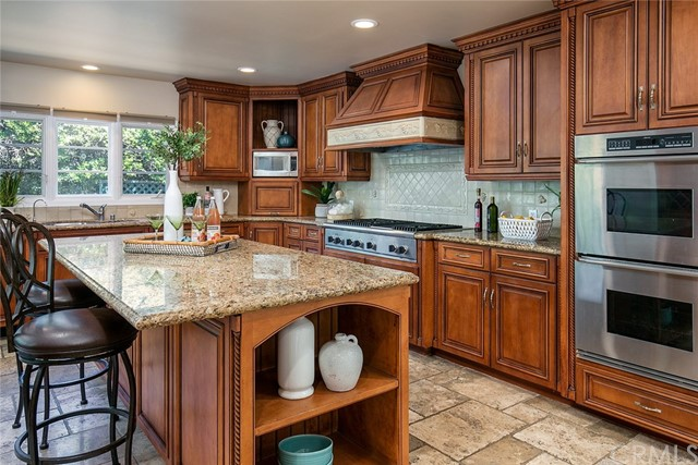 Detail Gallery Image 1 of 29 For 2285 Huntley Cir, San Marino, CA 91108 - 4 Beds | 3/1 Baths