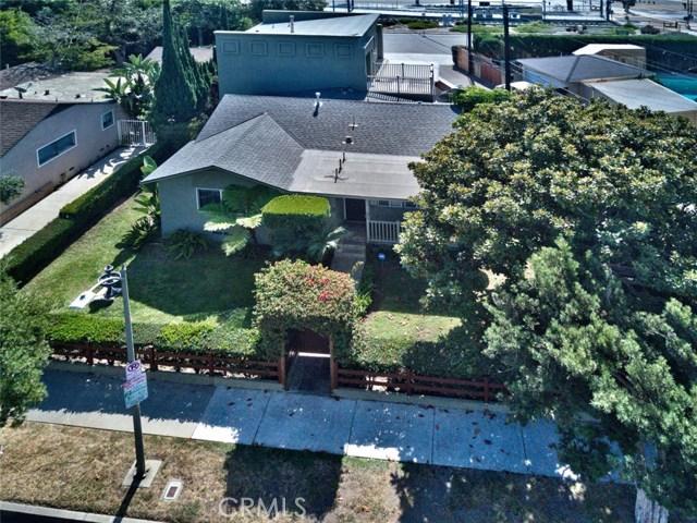 10826 Ashby Av, Los Angeles, CA 90064 Photo 1