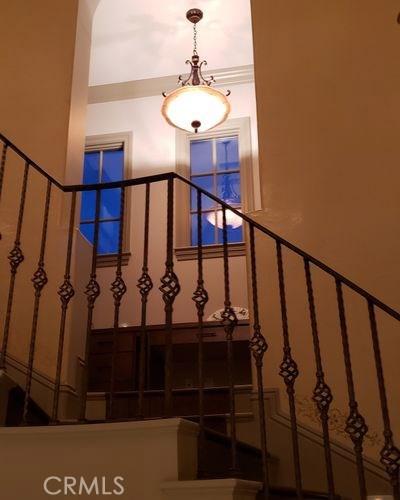 25381 Oakview Estate Drive, Stevenson Ranch CA: http://media.crmls.org/medias/b3be4164-7fc9-48c0-8d96-d328650964e8.jpg
