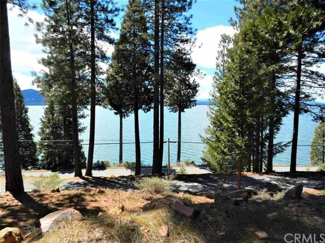 4112 State Highway 147, Lake Almanor, CA 96137