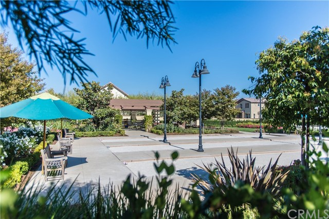 100 Lindura Street Rancho Mission Viejo, CA 92694 - MLS #: OC17239096