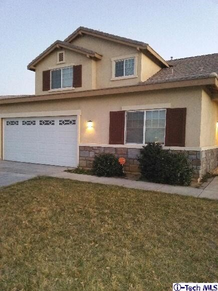 13015 Camden Lane Victorville, CA 92392 is listed for sale as MLS Listing 315012003