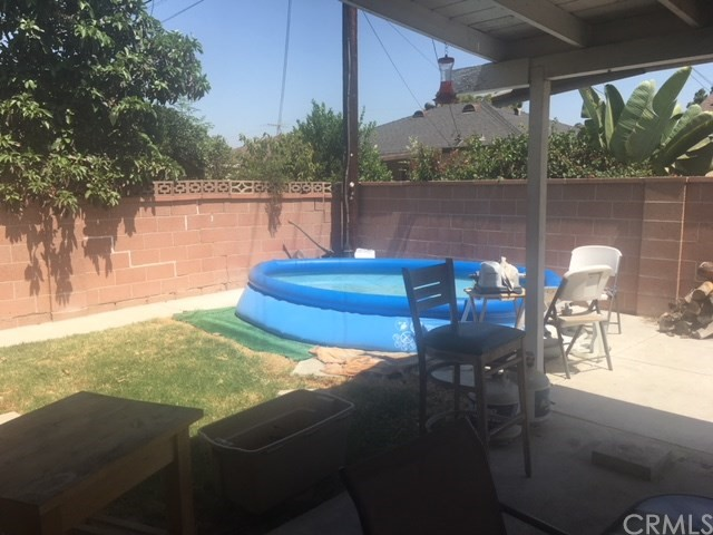 15502 Crossdale Avenue, Norwalk CA: http://media.crmls.org/medias/b3c4c573-41bd-4aed-9bdd-eab629bac197.jpg