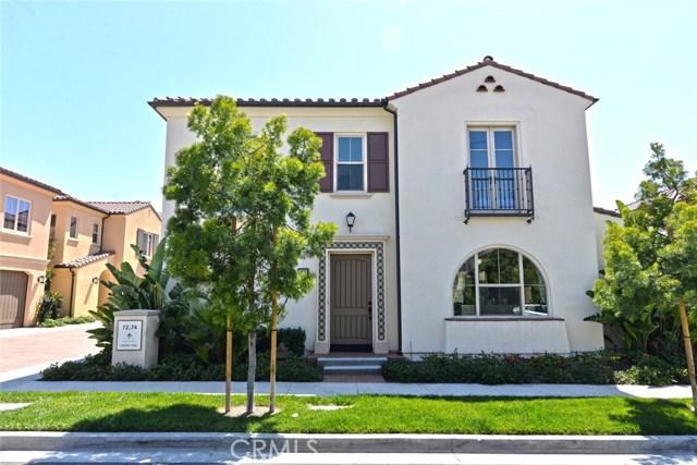 76 Cherry Tree, Irvine, CA 92620 Photo