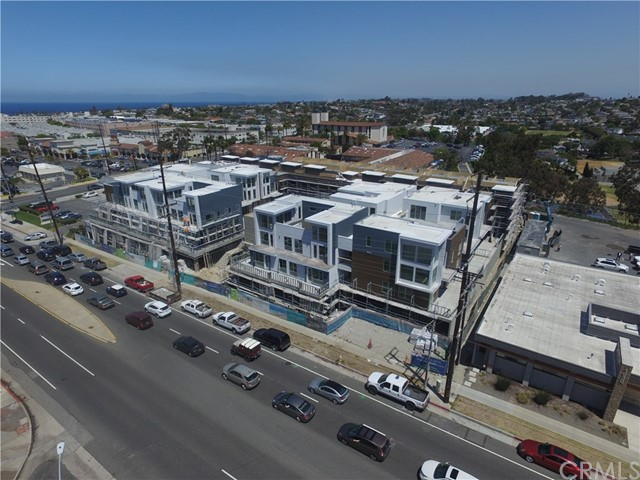 1920  Pacific Coast Highway, Redondo Beach in Los Angeles County, CA 90277 Home for Sale