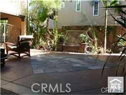 42 Secret Garden, Irvine, CA 92620 Photo 8
