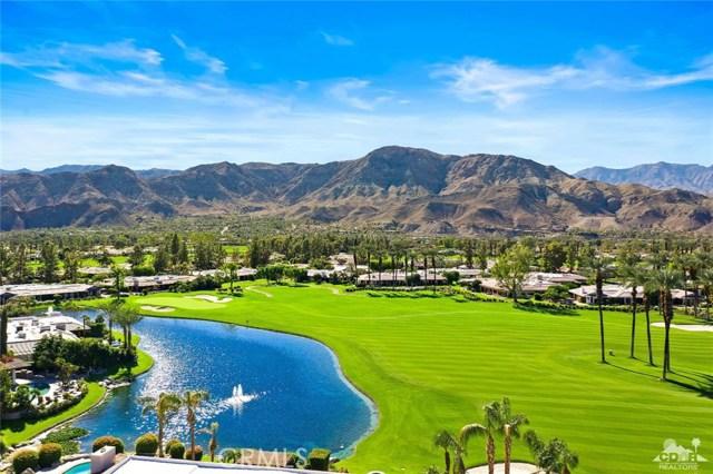 4 Exeter Court, Rancho Mirage CA: http://media.crmls.org/medias/b3caa13f-d0d3-4e1f-a74d-242c9994713a.jpg