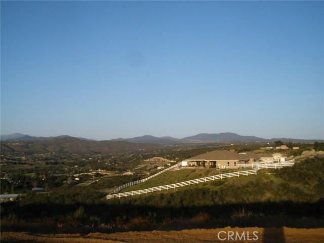 0 Via Estado, Temecula, CA  Photo 14