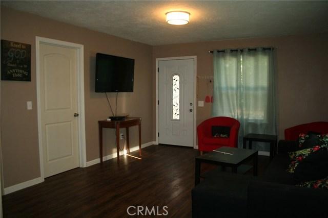 1626 Elgin Street Oroville, CA 95966 - MLS #: SN18136348