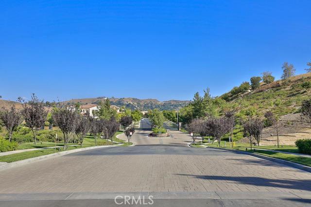 15469 Canon Lane, Chino Hills CA 91709