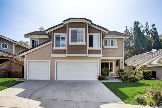 Photo of 1412 Robert Court, Brea, CA 92821