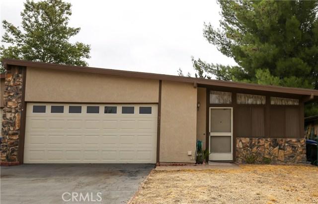 1720 Lark Ellen Drive, Paso Robles, CA 93446